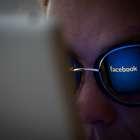¡Cuidado! ¿Qué hay detrás del 'Reto aceptado' de Facebook?