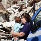 Último balance en Italia: suben a 267 los muertos por el ...