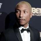 Clive Davis honra a Pharrell como Legenda de la Composición