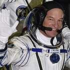 Astronauta rompe récord de tiempo en el espacio: 521 días