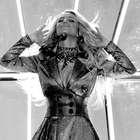 Convierten hit de Britney Spears en una pieza dramática