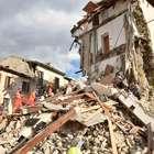 Defesa Civil da Itália confirma 290 mortes em terremoto