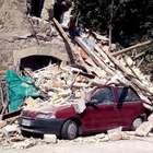 Número de mortes por terremoto na Itália aumenta para 159