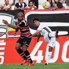 Feliz e de contrato renovado, Igor Julião espera mais ...