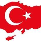 Mais de 10 mil pessoas são hospitalizadas na Turquia