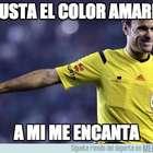 Los memes más divertidos del Athletic-Barcelona