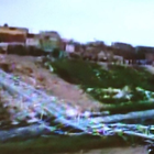 Callao: Puente peatonal en construcción cae y deja ...