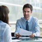 10 dicas para conquistar o mercado de trabalho