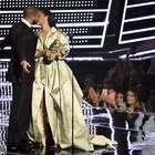 MTV VMAs 2016: ¿beso de Rihanna y Drake lo mejor del show?