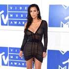 MTV Video Music Awards 2016: estrellas mejor y peor vestidas