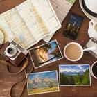 10 cursos para quem gosta de viajar