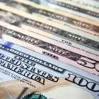 El dólar sube más de cuatro centavos, a 15,327 pesos