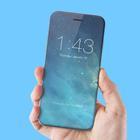Apple divulga data em que vai apresentar o iPhone 7