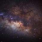¿Vida alienígena? Fuerte señal de una estrella alerta a ...