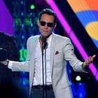 Músicos rindieron tributo a Juan Gabriel entre lágrimas