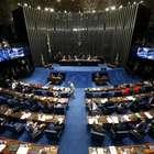 Senado terá nesta terça debates entre defesa e acusação