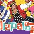 Lollapalooza 2017 anuncia vendas de ingressos