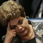 Dilma Rousseff se convierte en primera presidenta ...