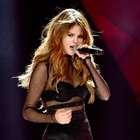 Selena Gómez anuncia pausa na carreira por motivos de saúde