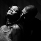 5 vezes que Rihanna e Drake nos fizeram shippar sem parar