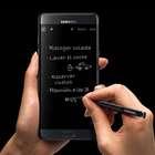 Tres Galaxy Note incendiados en China, el único país que ...