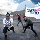 Día del Rock Peruano: Más de 20 mil almas llenarán el ...