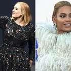 People's Choice Awards 2017: nominados en categorías ...