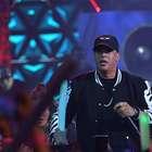 Daddy Yankee tiene uno de los videos más vistos en YouTube