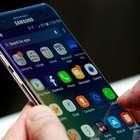 Autoridades de E.U retirarán formalmente el Samsung ...