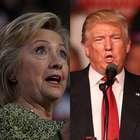 Hillary tem 50 pontos a mais que Trump entre hispânicos