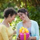 Día de la Madre: Si querés hacer algo distinto, ¡regalá ...