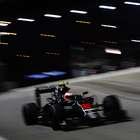 Apple tem interesse em comprar McLaren, diz Financial Times