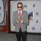 Latin Grammy 2016: Manuel Medrano en 'shock' por triple ...