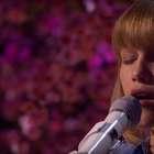 Grace VanderWaal, la niña de 12 años que ha conquistado ...