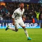 Mourinho pede, e United pode pagar fortuna por Sergio Ramos