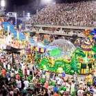 Crivella diz que vai manter cortes para escolas de samba