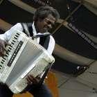 Falleció Buckwheat Zydeco, acordeonista de música zydeco
