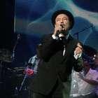 Rubén Blades rinde homenaje a Chabuca Granda en ...