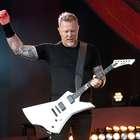 Metallica comparte nueva canción de su próximo disco