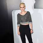 Kristen Stewart vs Taylor Swift: ¿quién lleva el mejor ...