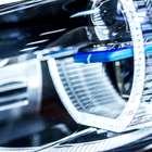 El equipo BMW-Osram nominados para un importante premio