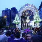 Señor de los Milagros: Conoce las procesiones que se ...