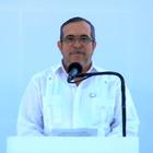 """""""Timochenko"""": Que nadie dude que las FARC vamos hacia la ..."""