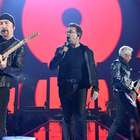 U2 apuesta todo contra Donald Trump (VIDEO)