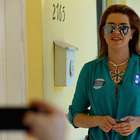 Donald Trump ataca a Alicia Machado por su 'video sexual'