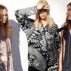 Semana de moda de Paris começa com estreias importantes ...
