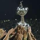 Copa Libertadores 2017 se disputará de febrero a noviembre