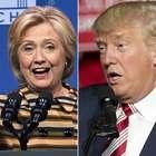 Memes: el lado divertido del debate entre Trump y Clinton