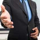 Como escolher a profissão certa para você
