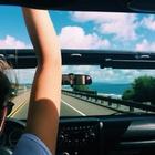 20 músicas internacionais para ouvir viajando de carro